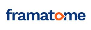 Framatome Logo