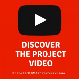 ESFR-SMART Project video