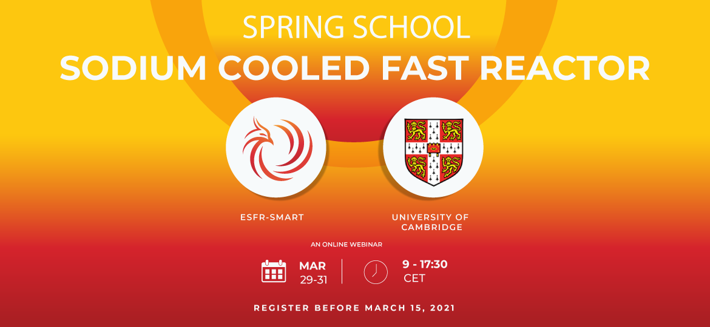 Spring-School-2021-website