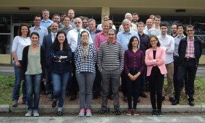 Group_ENEA workshop
