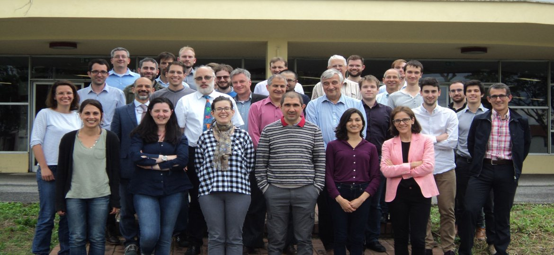 Group_ENEA_workshop_sendinblue