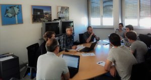 Workshop_ENEA_Roma